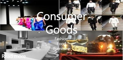 ICM Advisors track record in consumer goods